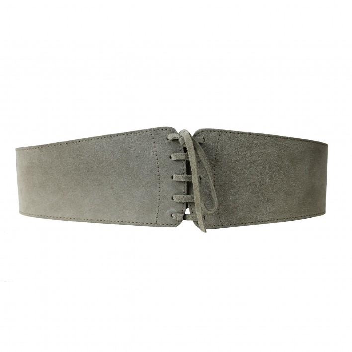 Cinturón ancho BLUMARINE