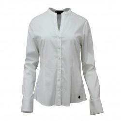 Camisa manga larga FANNY COUTURE