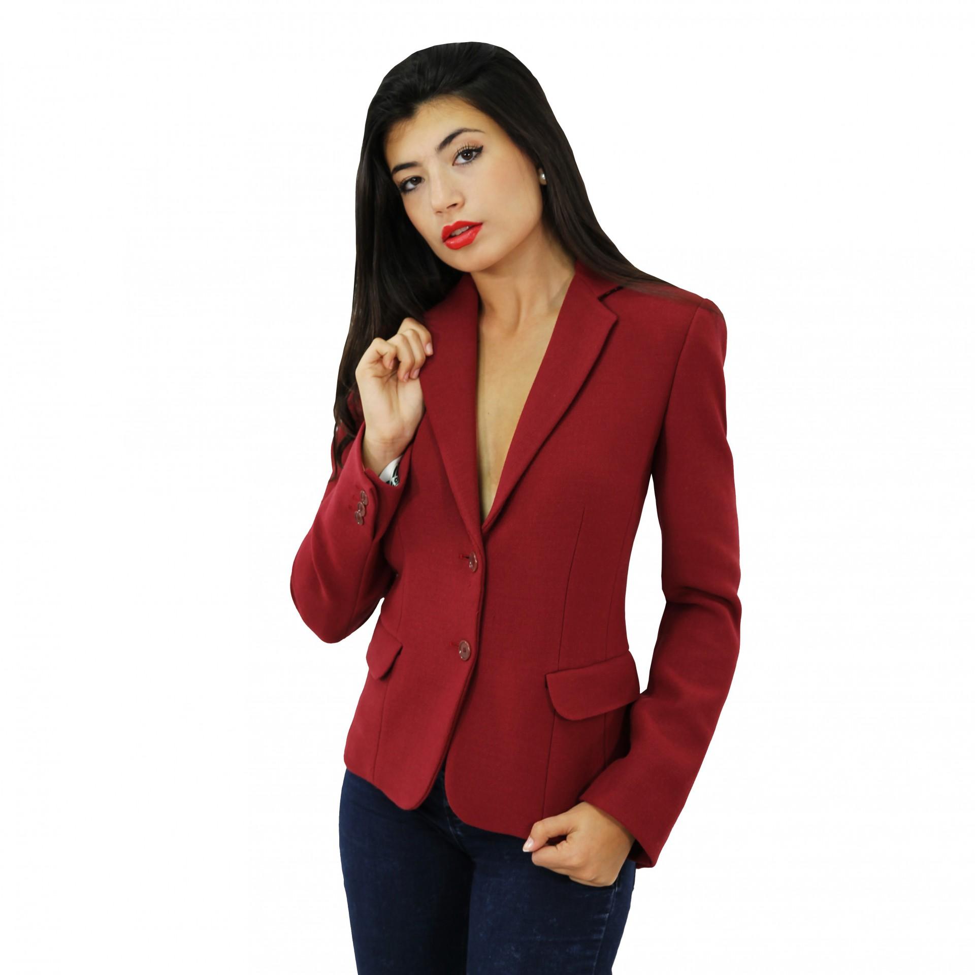 También puede elegir de servicio de oem, artículos de stock blazer mujer , Hay proveedores de blazer mujer , principalmente ubicados en East Asia. Los principales países proveedores son China (Continental), Reino Unido y el pakistán, que proveen el 90%,6% y .