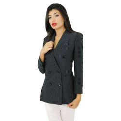 Blazer topos PHILLIPLIM