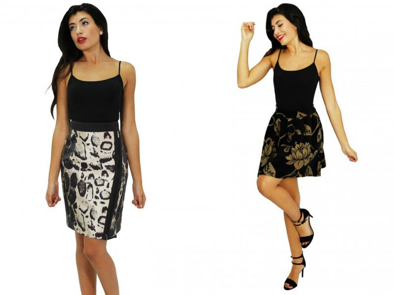 falda-eticketa-moda