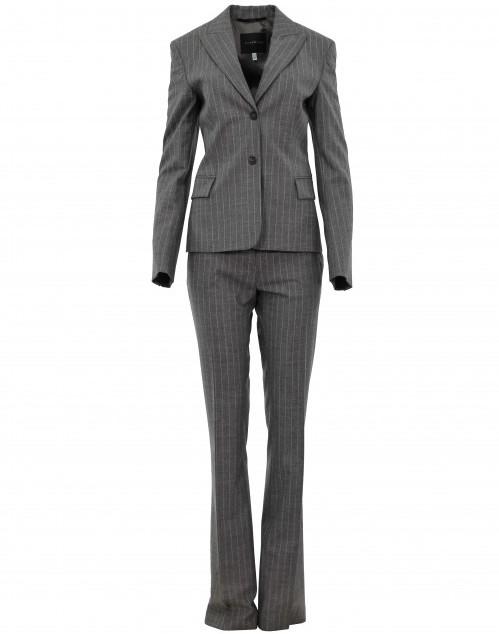 traje-chaqueta-mujer