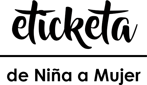 Eticketa Retail, S.L.
