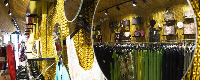 Nuestra tienda 04